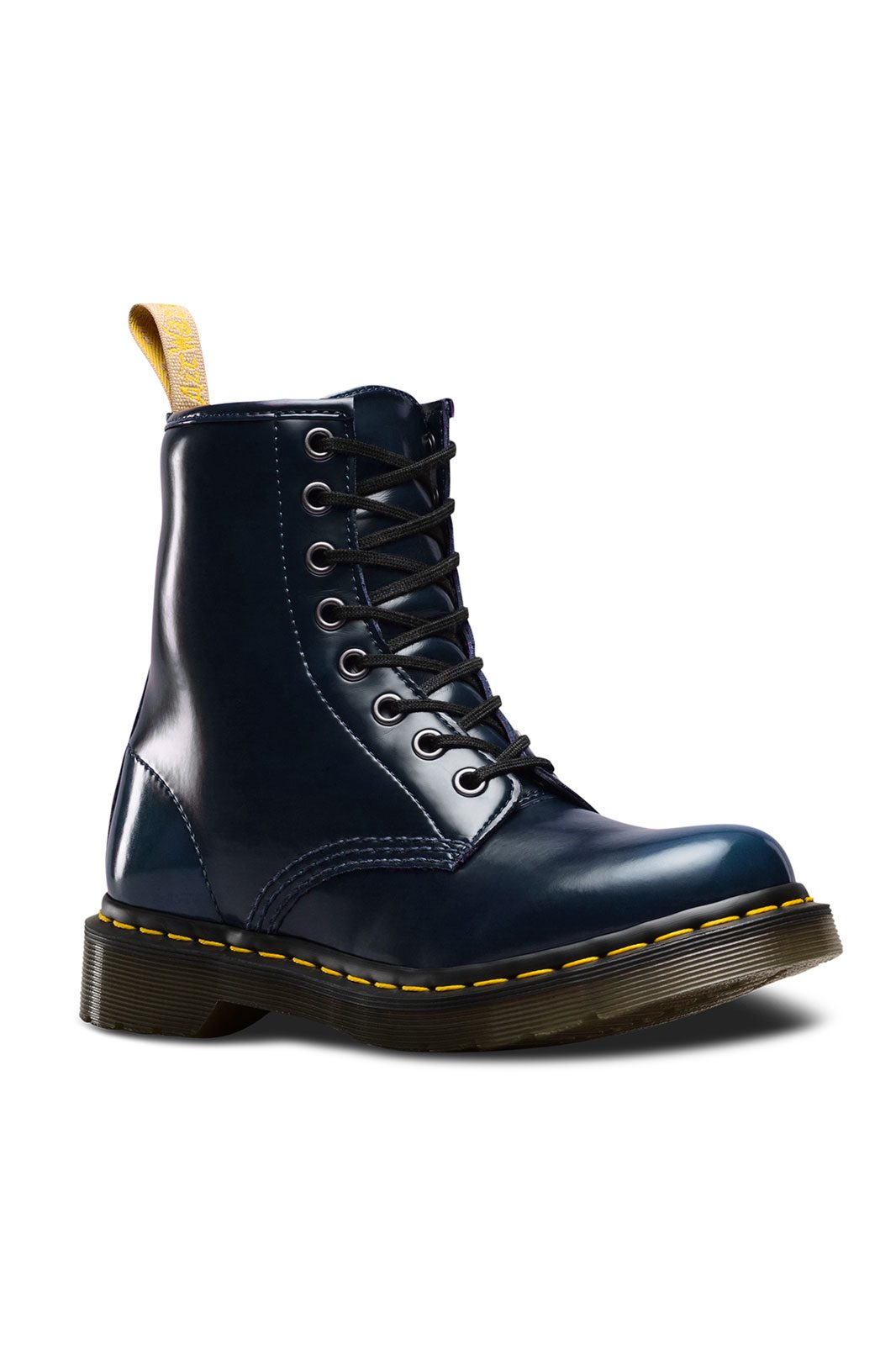 dr martens 1460 vegan cambridge marin