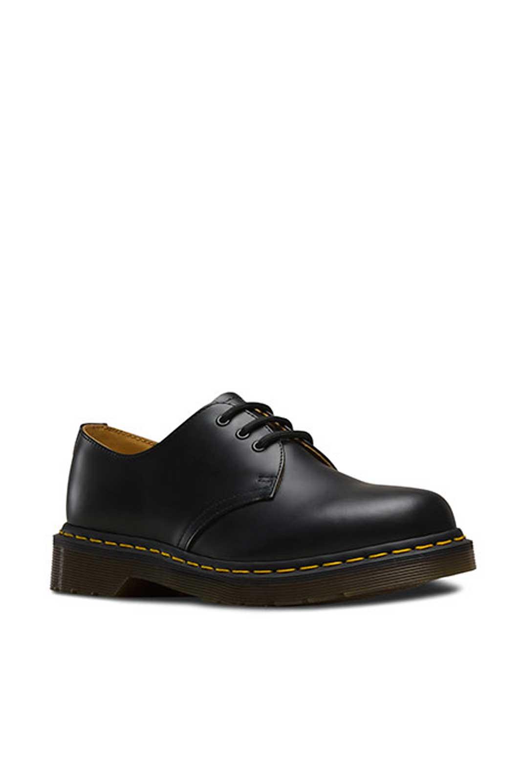 dr martens 1461z-3-eye-shoes