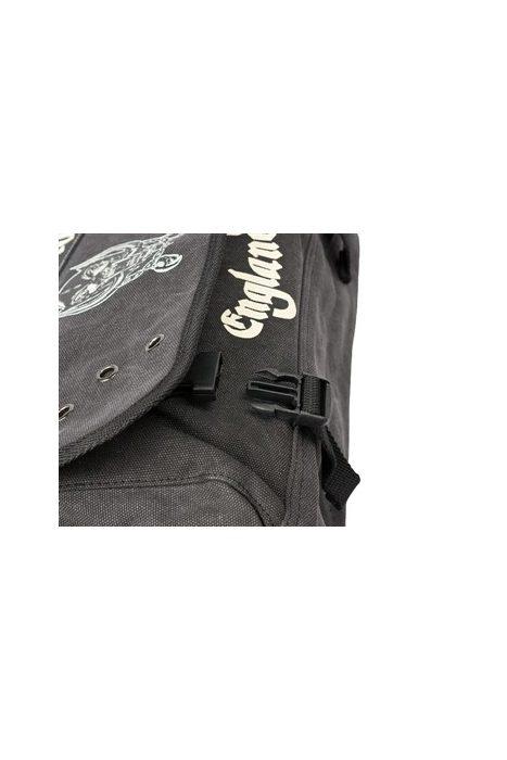 Icon Motorhead 2 Jacket