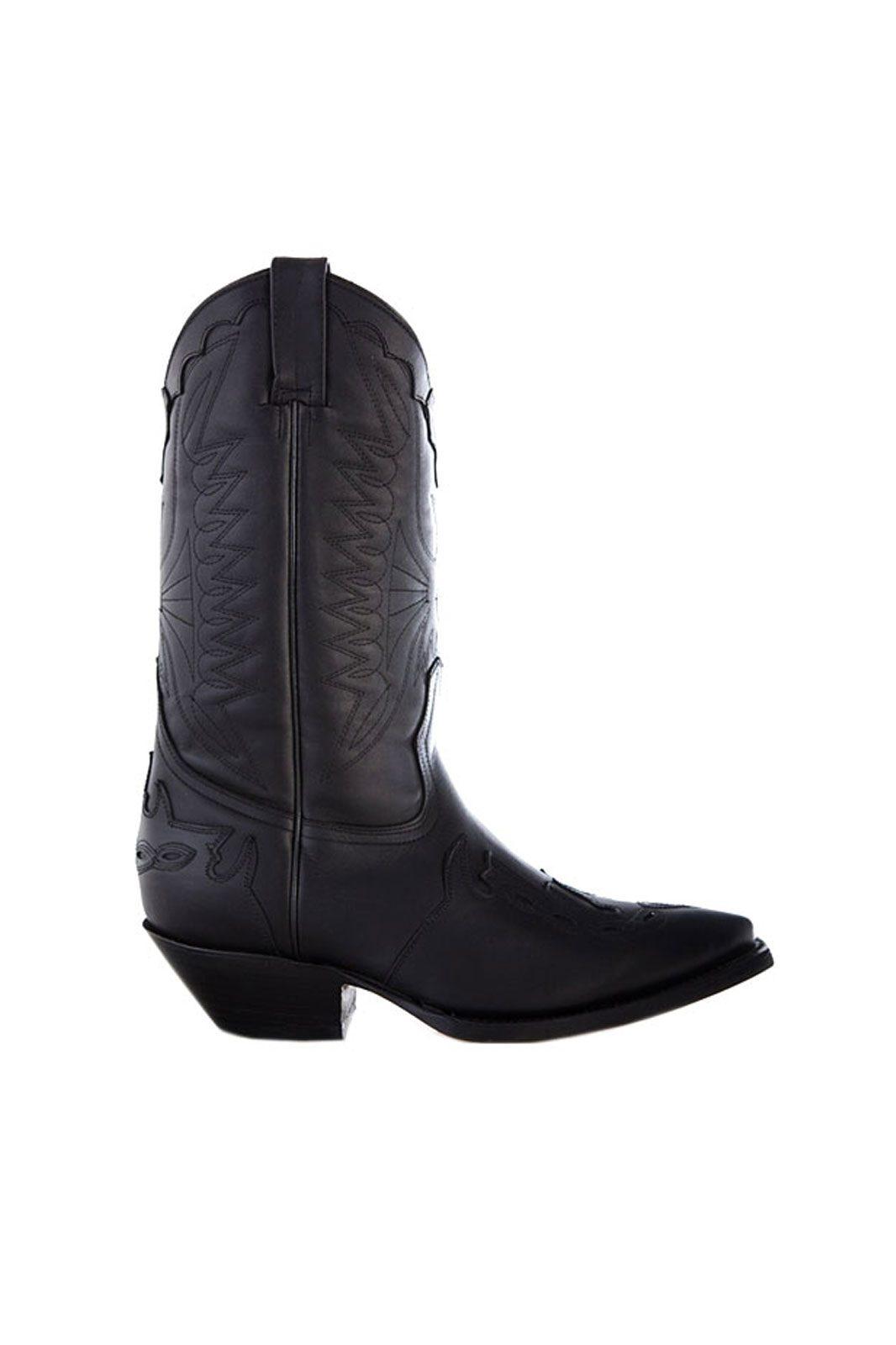 grinders boots arizona