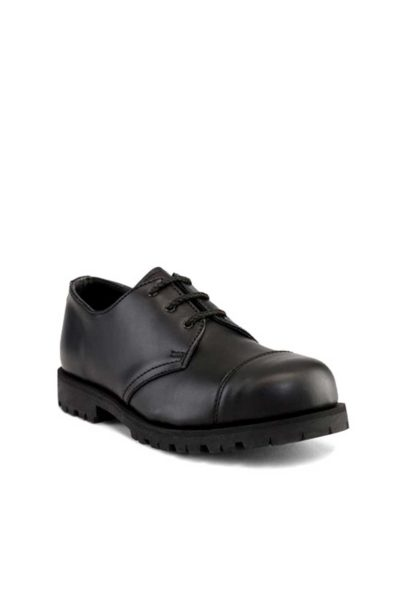 dr martens getta grip 3 eye steeltoe