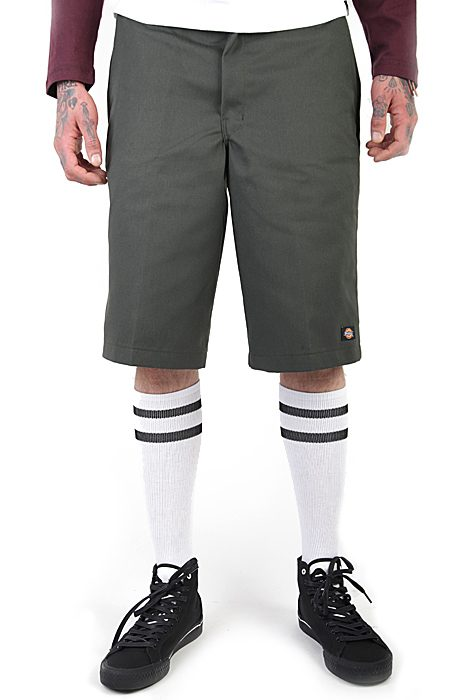 "13"" Work Shorts"