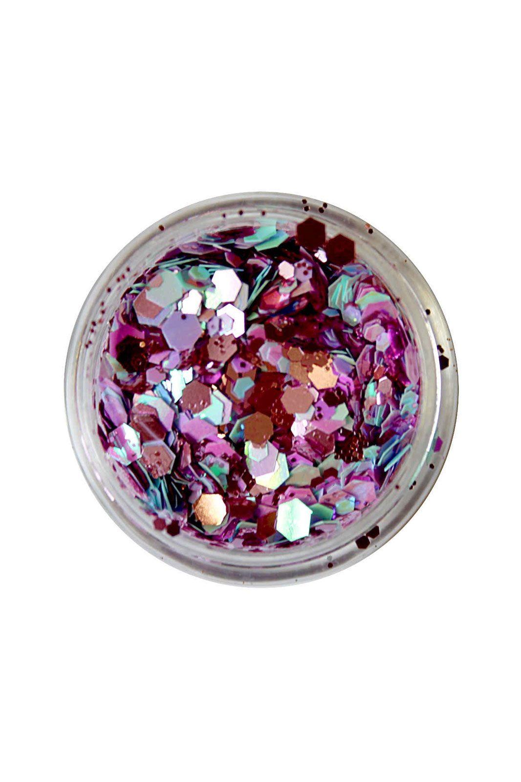 Neomia Glitter