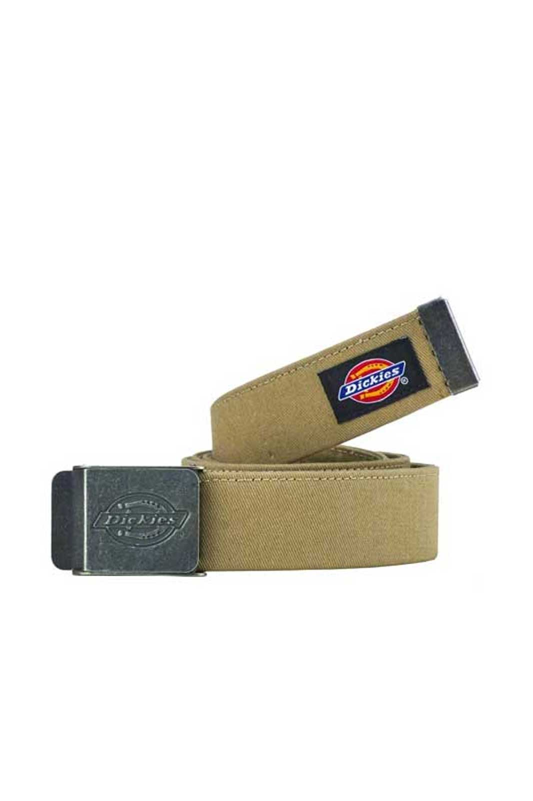 dickies belt webster khaki