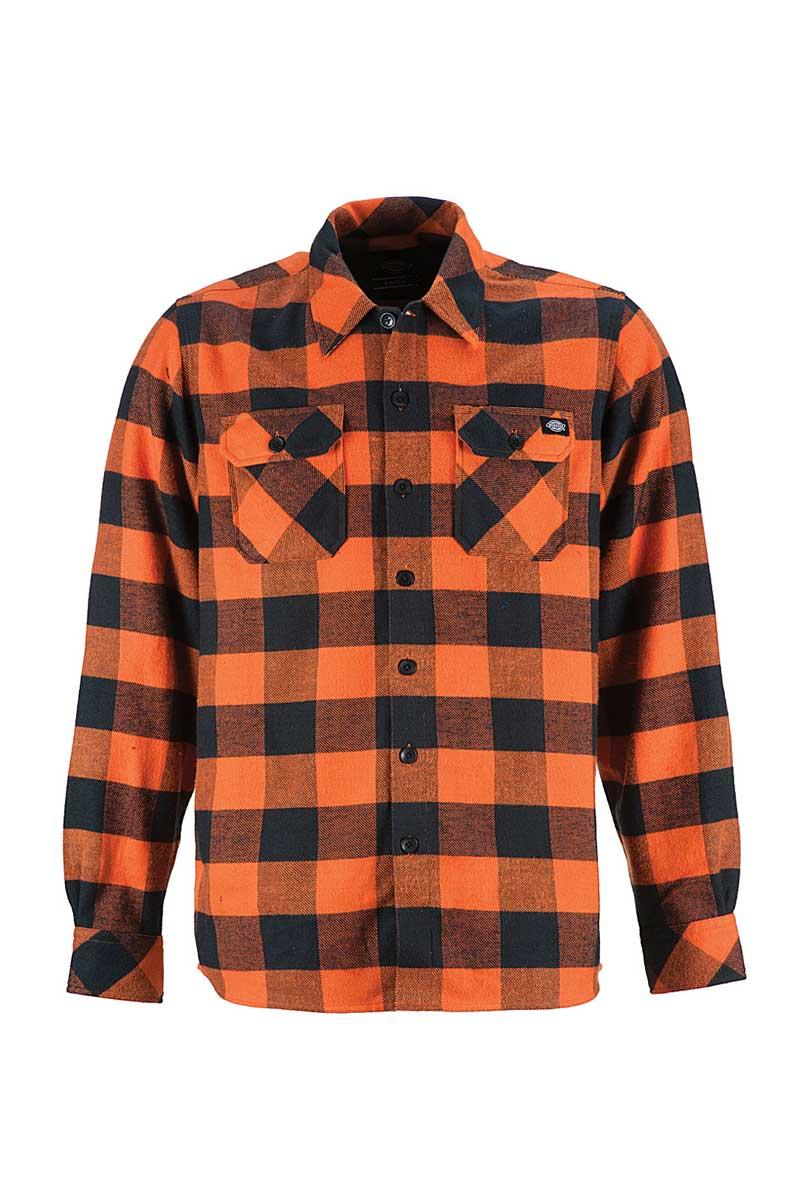 9d9a9ffff07 Shop Shirts   Blazers At Shock Store