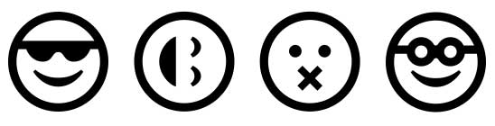 Whats your mood?