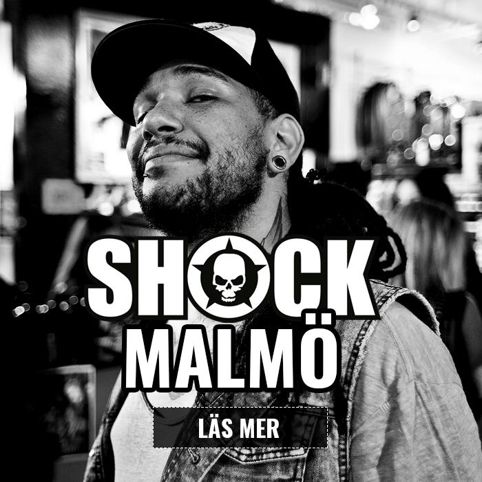 Shock Malmo Image