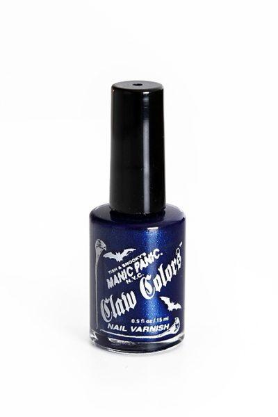 Opalescent Nail polish