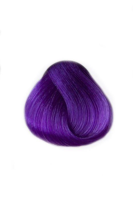 lila hårfärg online