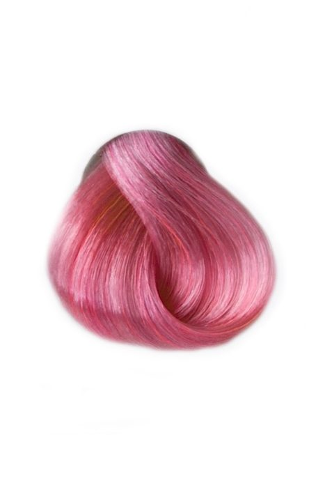 Hair Colour Star Baby Pink