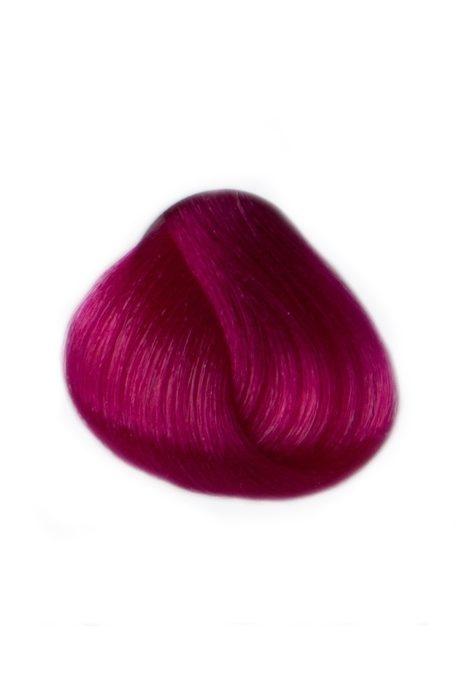 extrema hårfärger online