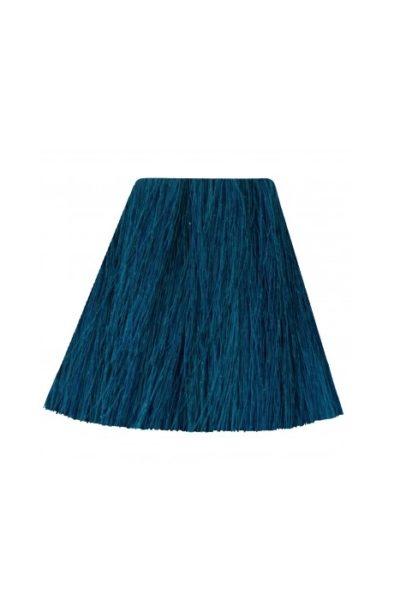 Amplified Voodoo Blue