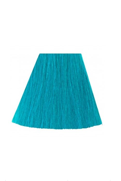 Classic Atomic Turquoise