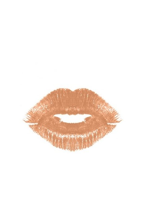 Lipstick She
