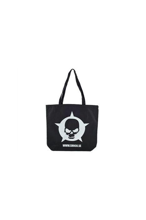 Shock Tote bag Shock Store
