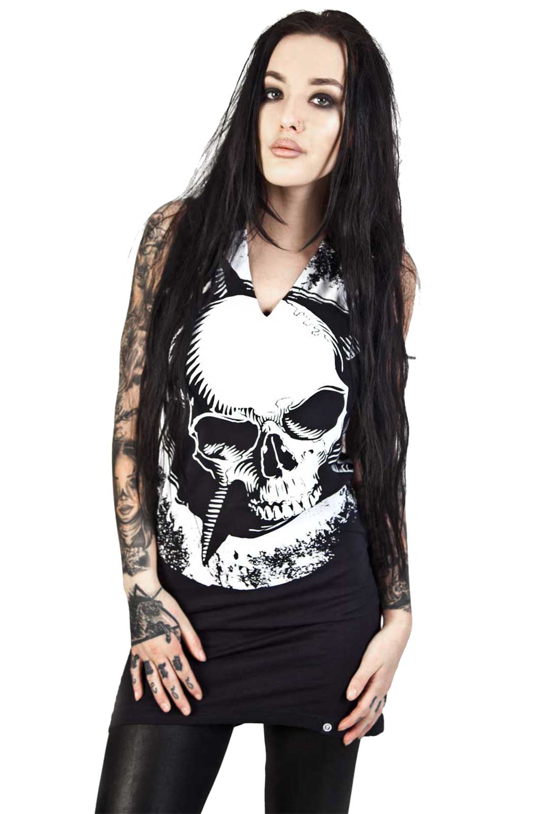 shock store shock dress