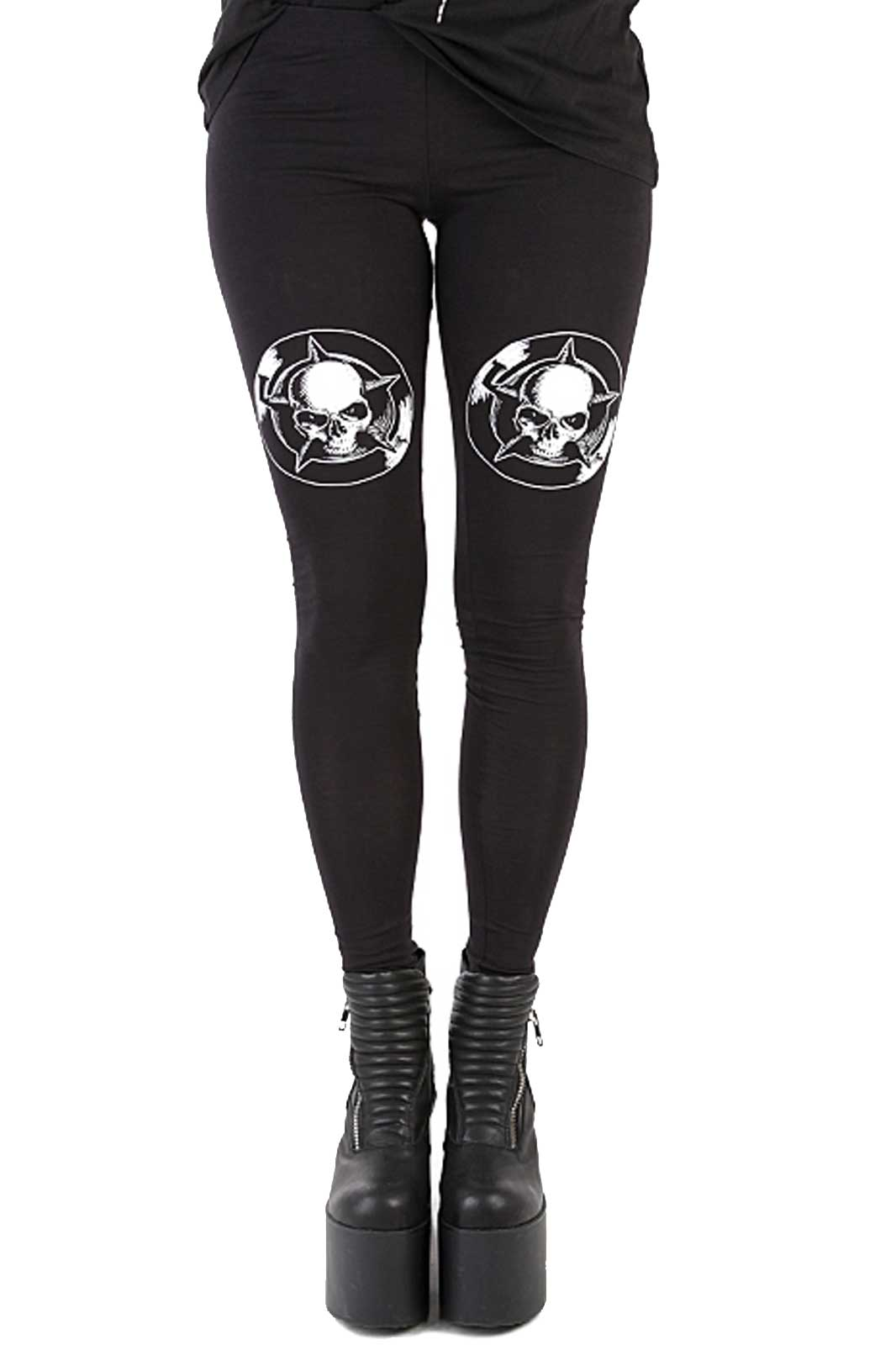 shock store shock leggings