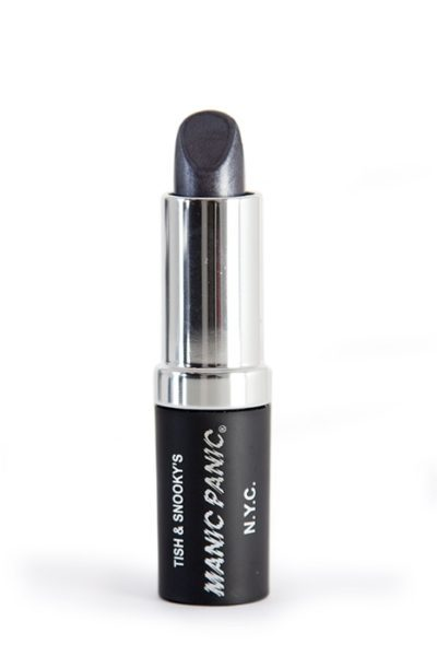 Lipstick Metallic