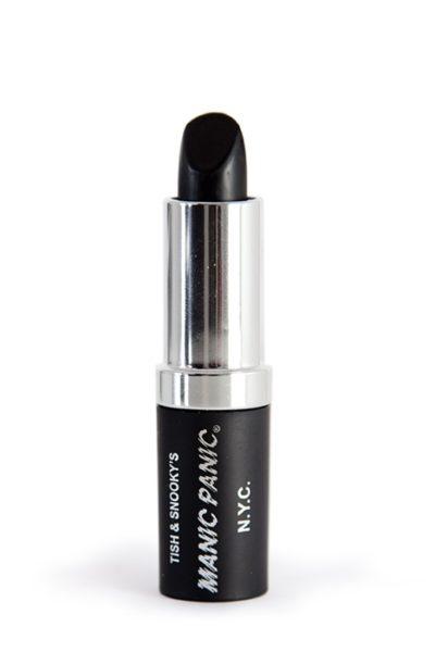 Lipstick Matte Raven