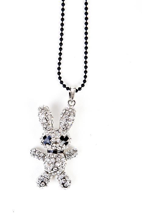 Pendant Bunny