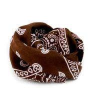 bandana-paisley-dark-brown