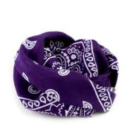 bandana-paisley-purple