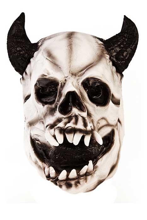 Bathory Mask