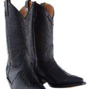 Köp Boots Arizona online hos Shock   Grinders   Fri frakt