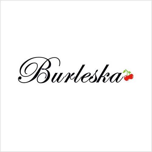 Burleska Corsets & Underbusts