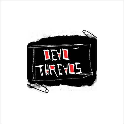 Dead Threads