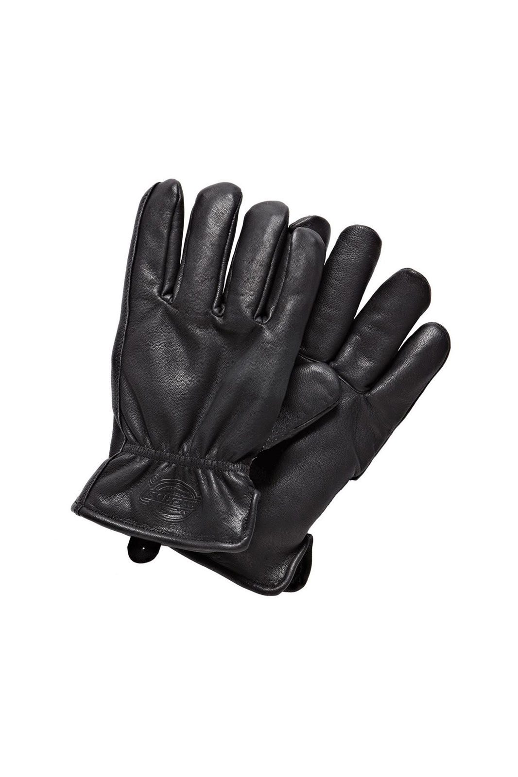 Memphis Leather Gloves