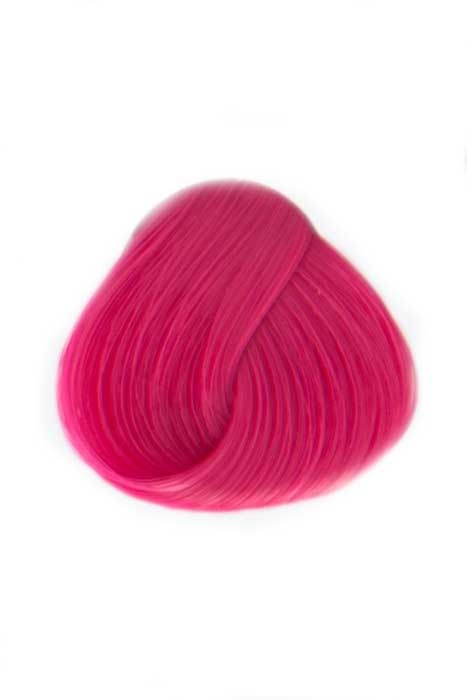 Hair Colour Dir Carnation Pink