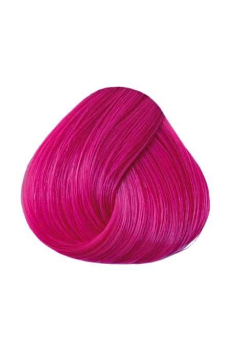 Dir Flamingo Pink