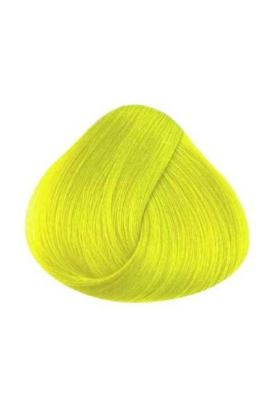 Hair Colour Dir Fluorescent Glow