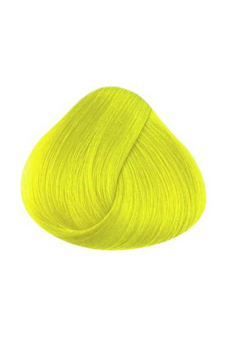 Hair Colour Dir Fluorescent Glow