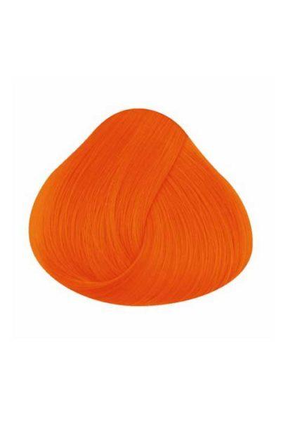 Hair Colour Dir Mandarin