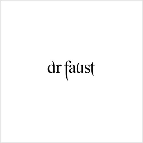 Dr Faust Lenses