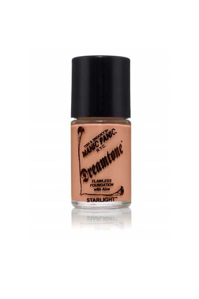 Dreamtone Foundation Starlight