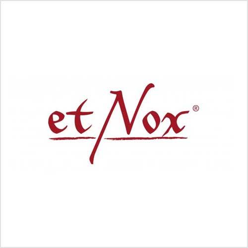 etNox ockult jewelry