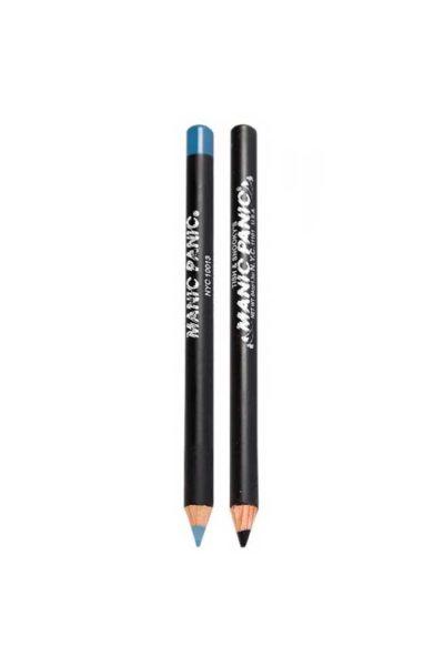 Eye/Lip Pencil Manic Panic