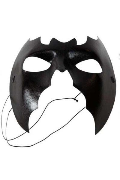 Eyemask Bat