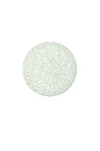 Glam Dust Crystal Nyph Manic Panic Grön