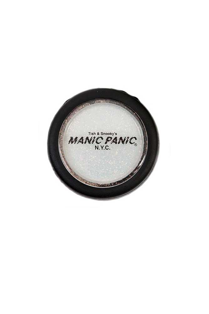Glam Dust Manic Panic Glitter