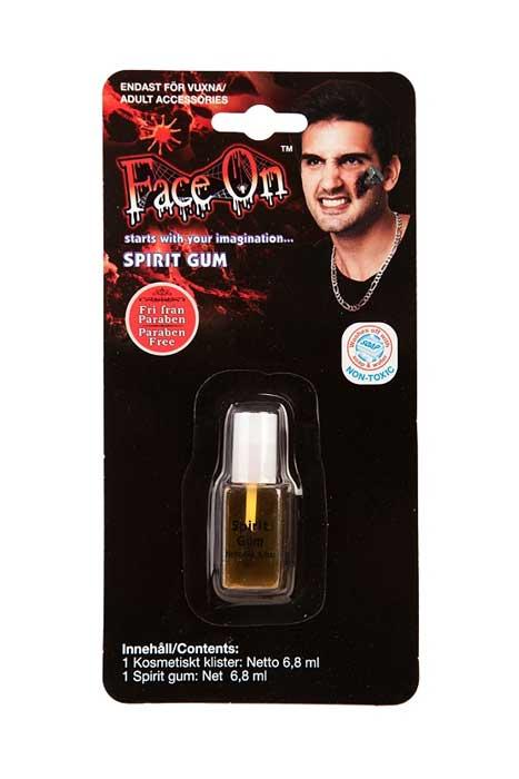 Skin Glue 2,5 ml