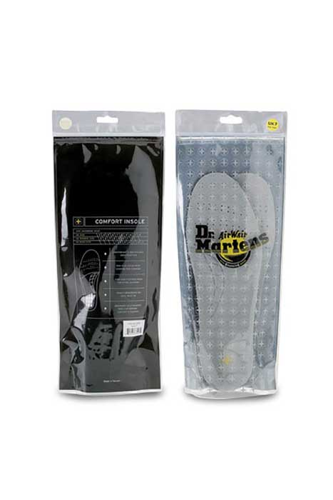 Dr Martens Insole