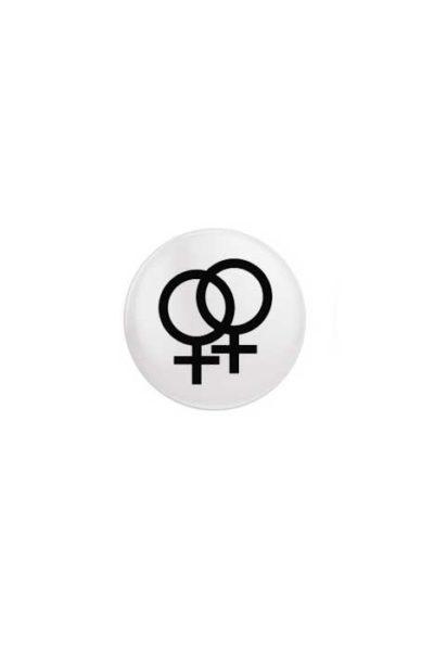 Svart porr lesbiska