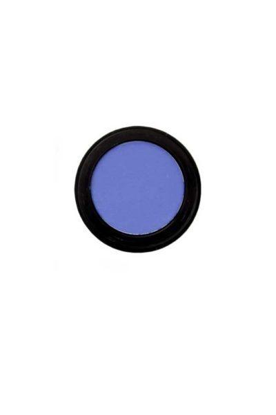 Eye Shadow Matte Voodoo Blue Manic Panic
