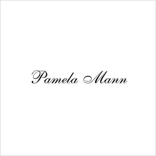 Pamela Mann Pantyhose