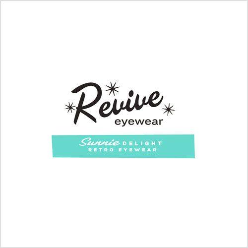 Reive Eyewear