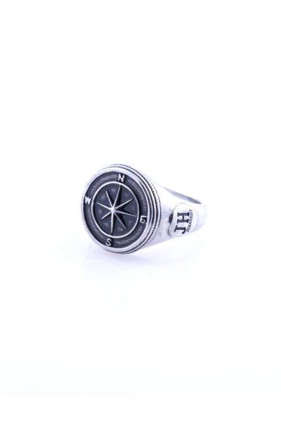 Ring Christian